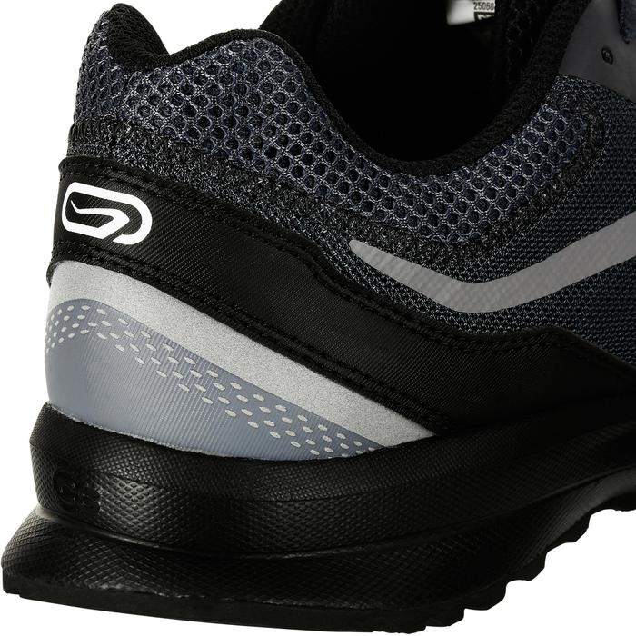 CHAUSSURE COURSE A PIED HOMME RUN ACTIVE GRIP - 1292393