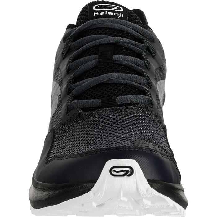 CHAUSSURE COURSE A PIED HOMME RUN ACTIVE GRIP - 1292394