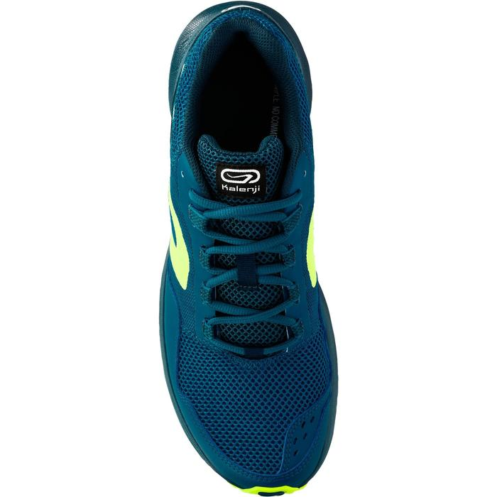 CHAUSSURE COURSE A PIED HOMME RUN ACTIVE GRIP - 1292399