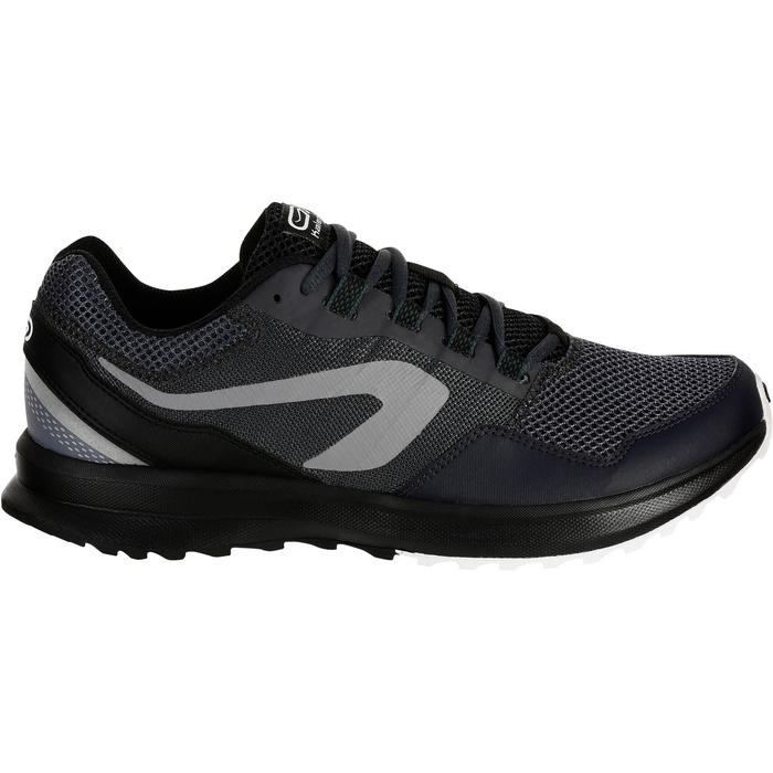 CHAUSSURE COURSE A PIED HOMME RUN ACTIVE GRIP - 1292404