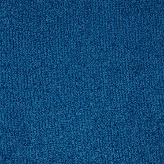 PONCHO SURF ADULTO 500 azul Celtic