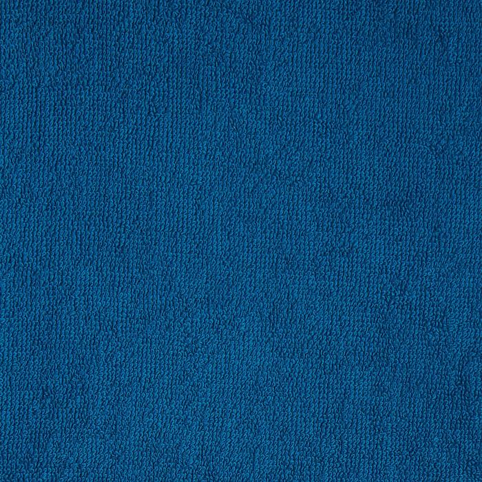 Surf-Poncho Pon Celtic Erwachsene blau