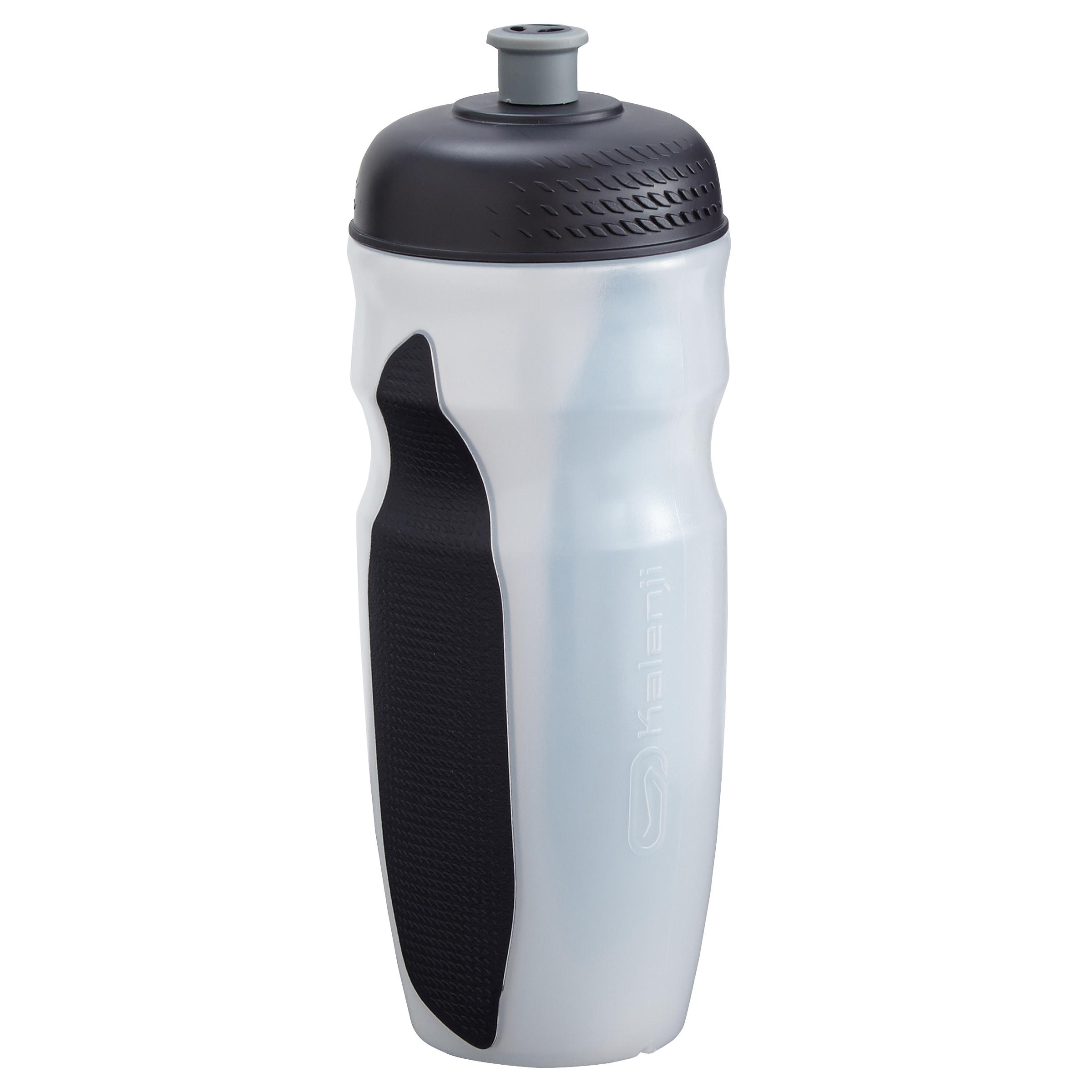 500 mL RUNNING WATER BOTTLE