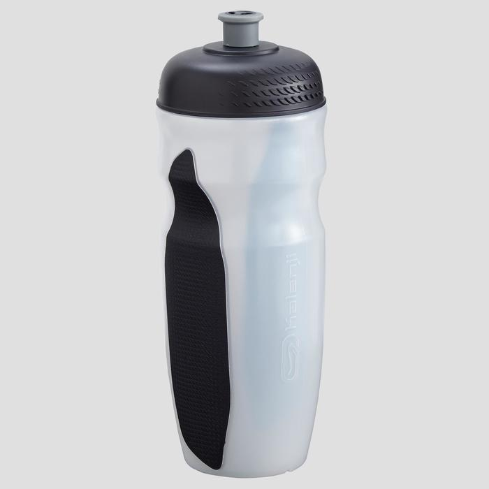 500ML RUNNING WATER BOTTLE