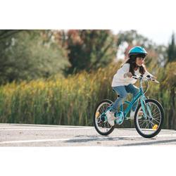 Trekkingfahrrad Kinder 20 Zoll Original 120