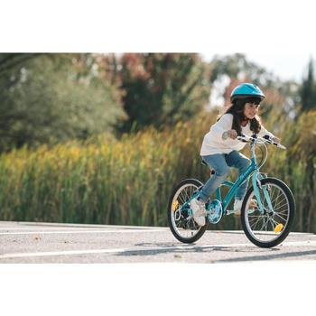 VTC ENFANT ORIGINAL 120 6-8 ANS - 1292512