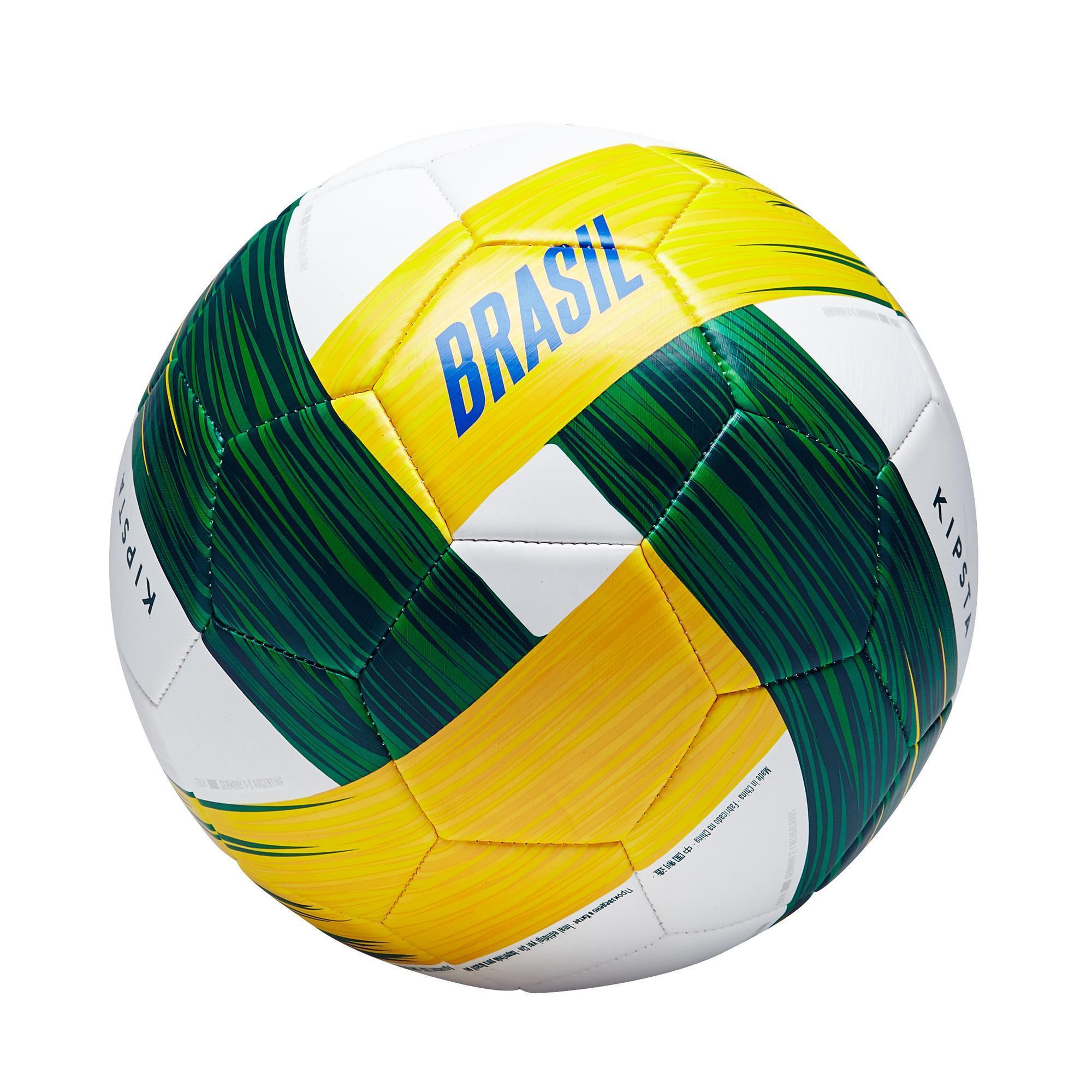 cdf08c04b38fa Comprar Balones de Fútbol 11 y Fútbol 7