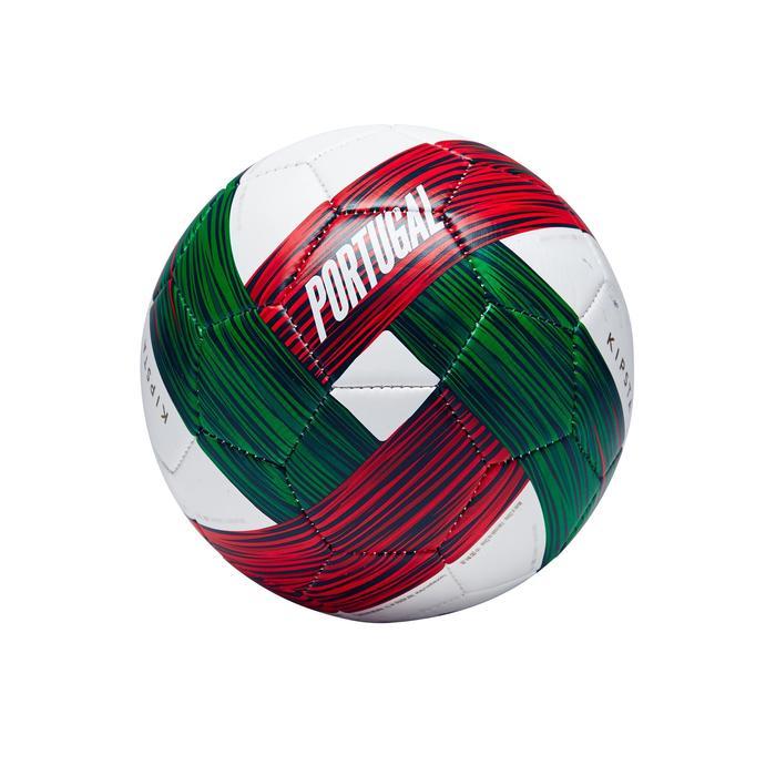 Voetbal Portugal maat 1