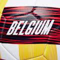 Belga nemzeti válogatott Futball-KIPSTA - Futball-labda 1, Belgium  KIPSTA - Csapatsportok-KIPSTA