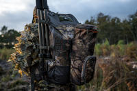 Hunting X-Access Scope Protection Pouch - Furtiv