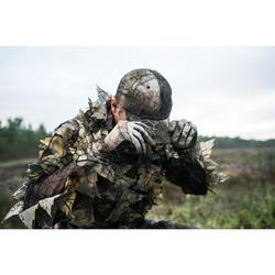 Camouflagepet voor de jacht 100 Furtiv