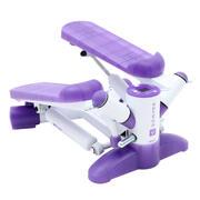 Stepper MS500 - Purple