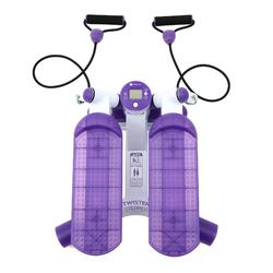 Stepper MS500 Violet