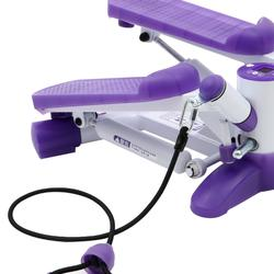 Stepper MS500 Violeta