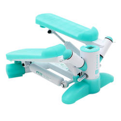 踏步機MS500 - 綠色