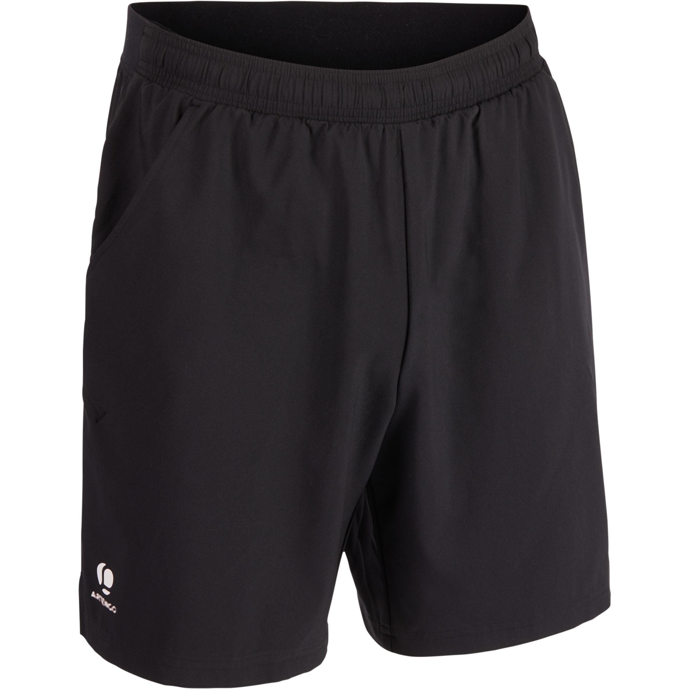 Shorts Tennis -Dry...