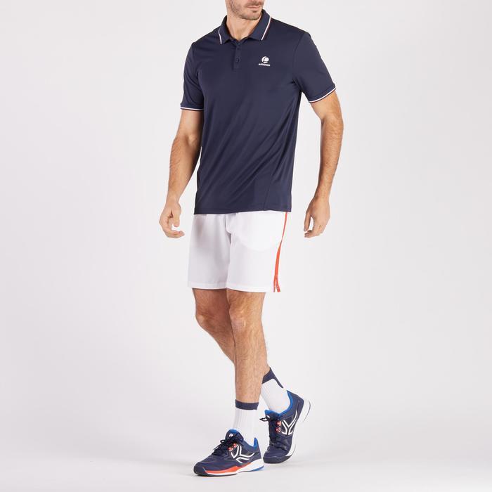 SHORT DE TENNIS DRY 500 HOMME - 1292996
