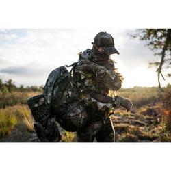 Jagd-Schutztasche X-Access furtiv