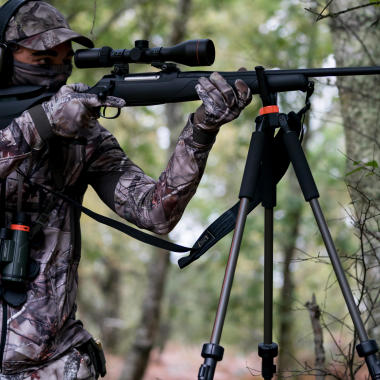 Comment choisir sa caméra de chasse ?