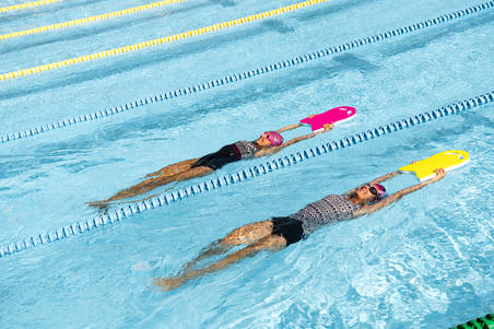 Traje de natación para mujer 1 pieza Loran tankini orni negro
