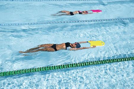 Vega Women's Swimsuit Bottoms - Black