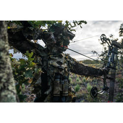 Jas 3D-camouflage Furtiv