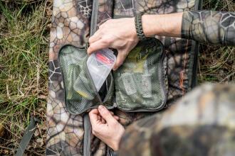 sécurité à la chasse : les gestes qui sauvent