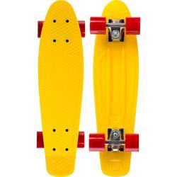 Mini skateboard enfant PLASTIQUE