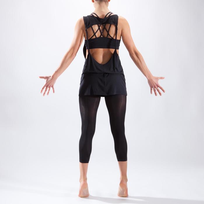 Débardeur danse femme - 1294042