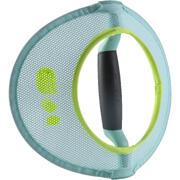 Pullpush Aquafitness Strength Training Accessory - Turquoise Yellow