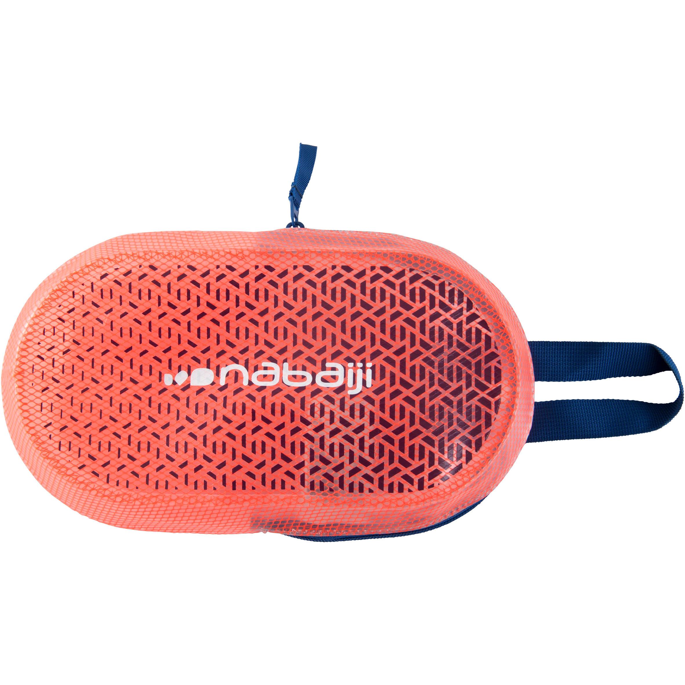 Waterproof Swim Pouch 3L-...