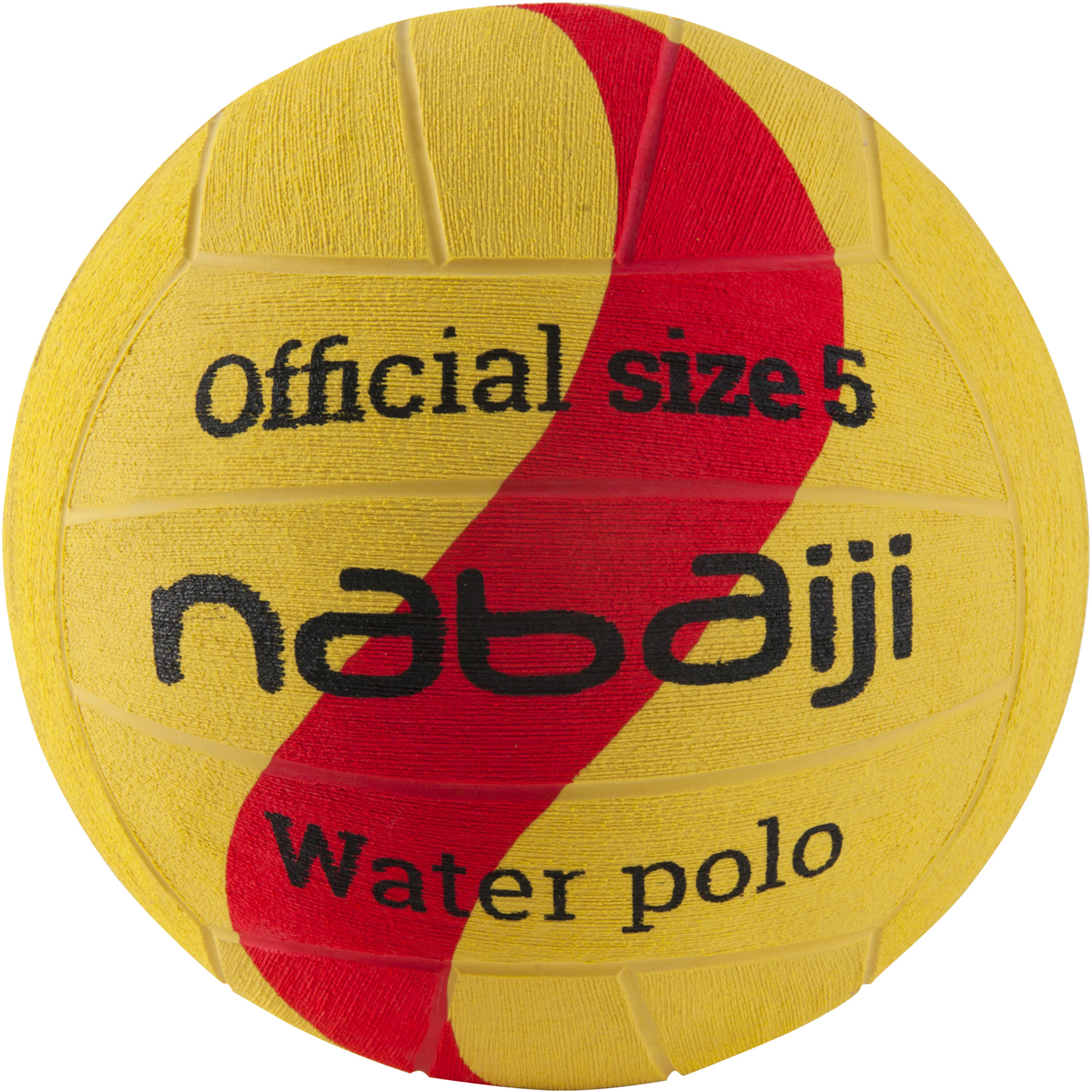 Men's Water Polo...