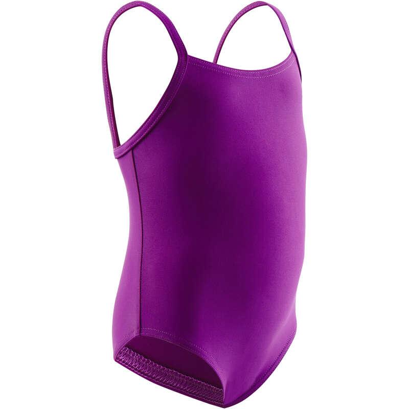 FATO DE BANHO BEBÉ Surf - Fato banho bebé madina violeta NABAIJI - Bikinis, Calções, Chinelos e Toalhas de Surf