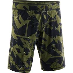 Zwemshort voor heren Swimshort 190 Long Stril