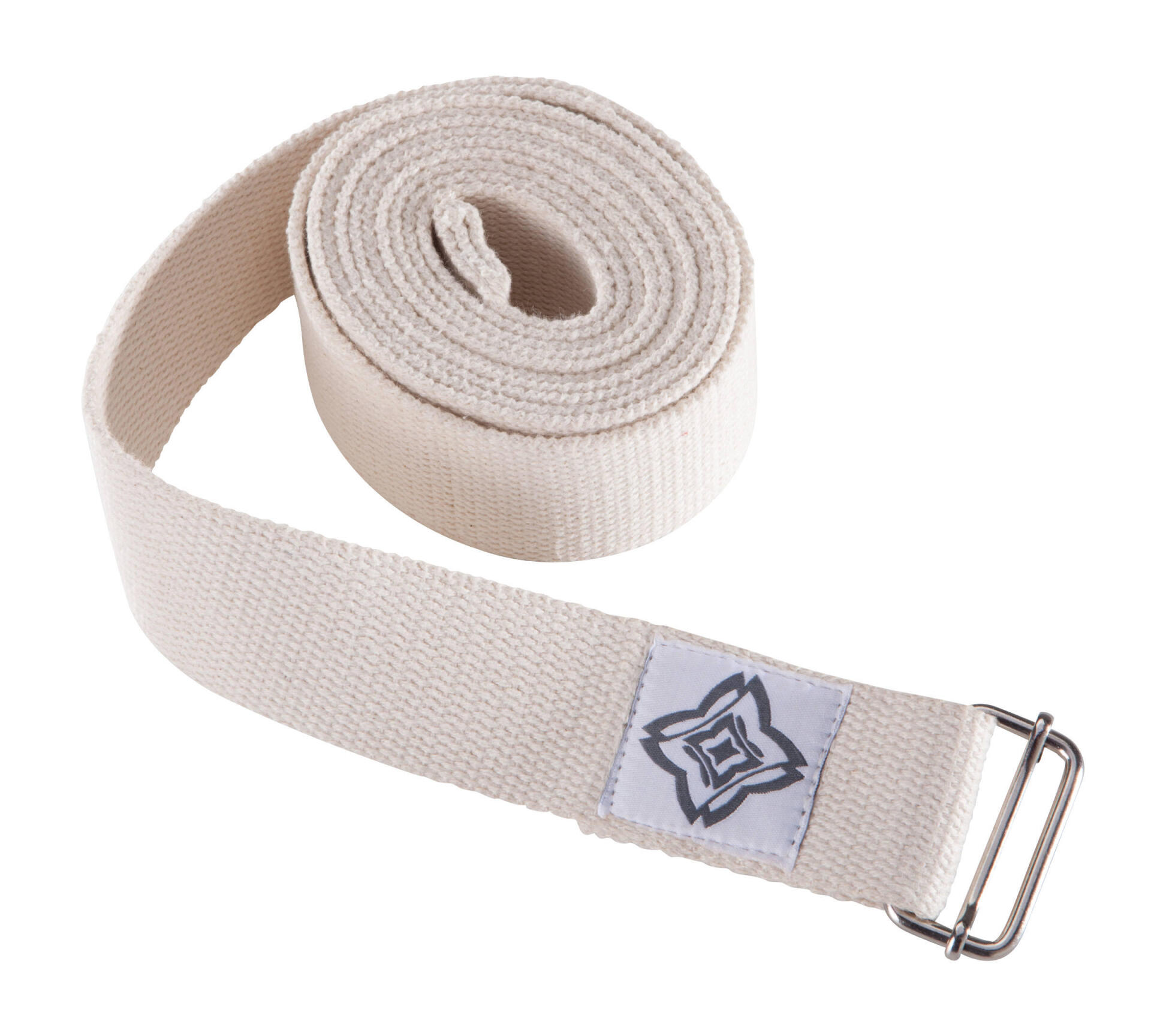 Yoga | Level up your yoga pose with: yoga strap