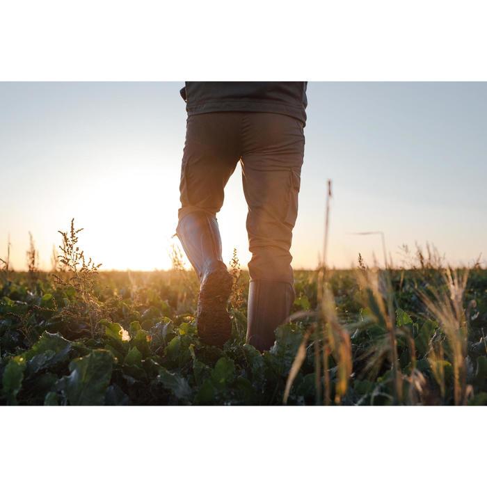 Pantalon chasse 520 - 1295592