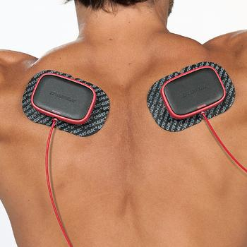 Electroestimulador de musculación Multi sport pro SPORT ELEC