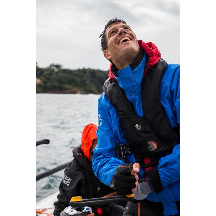 Veste voile régate bateau RACE 500 homme - 1295753