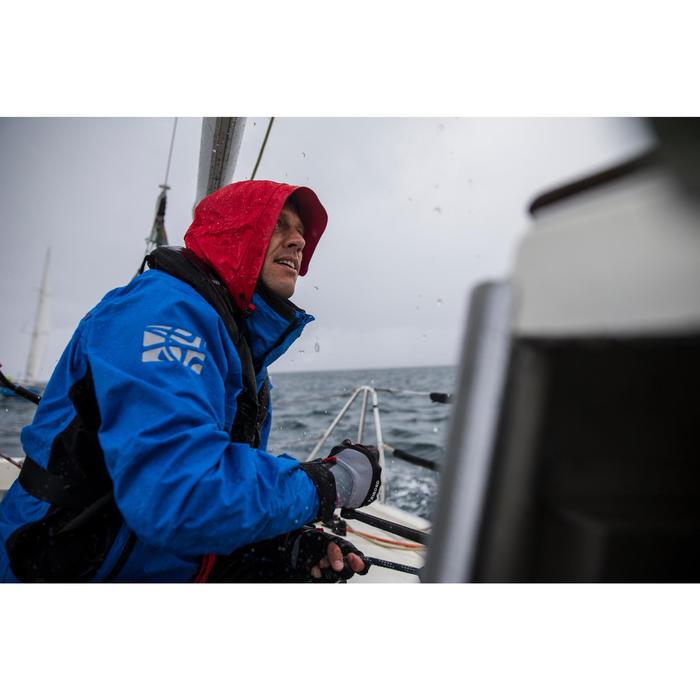 Veste voile régate bateau RACE 500 homme - 1295755