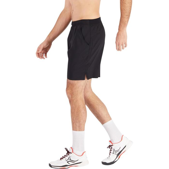 SHORT DE TENNIS DRY 500 HOMME - 1295833