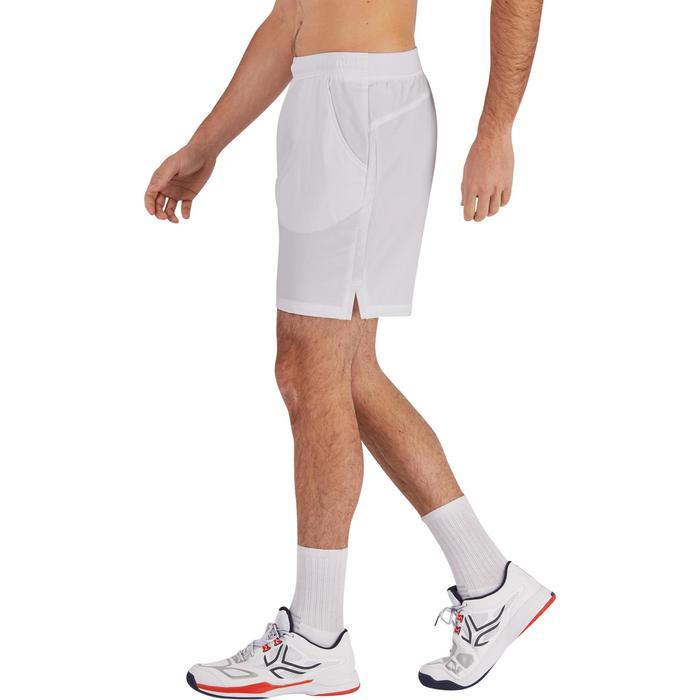 SHORT DE TENNIS DRY 500 HOMME - 1295908