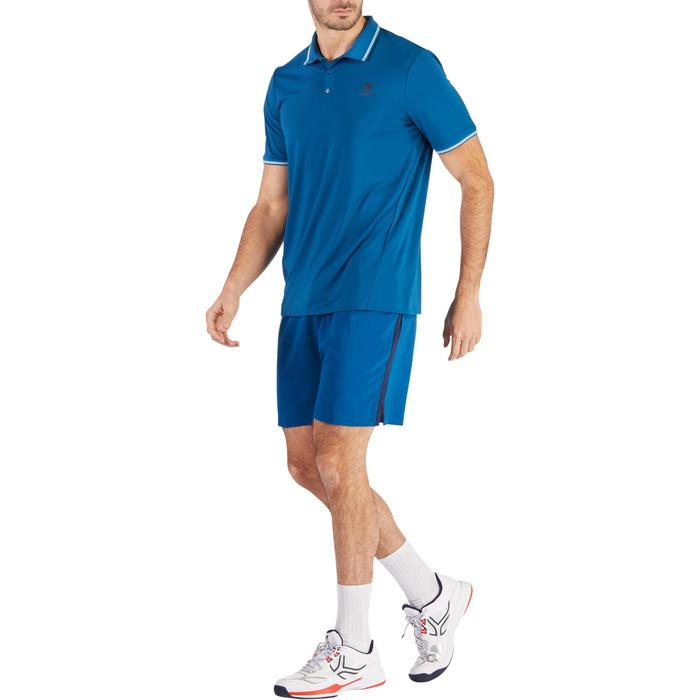 SHORT DE TENNIS DRY 500 HOMME - 1295965