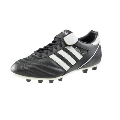 Chaussure de football Kaiser FG ADIDAS adulte