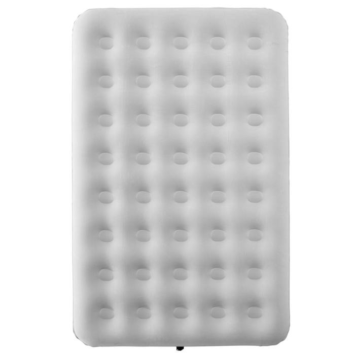 Matelas gonflable de camping AIR BASIC 150 | 2 personne - 1296168