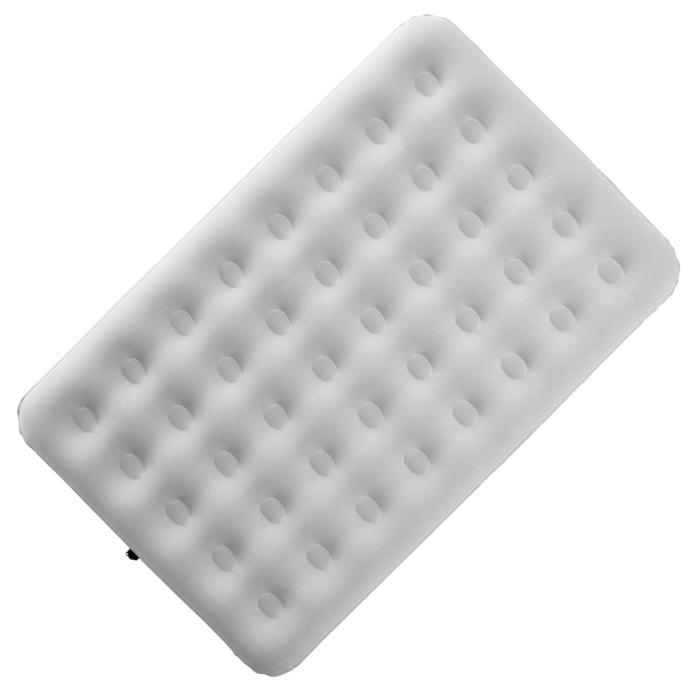 Matelas gonflable de camping AIR BASIC 150 | 2 personne - 1296186