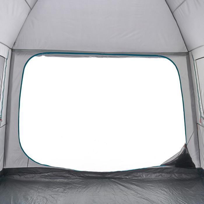 Séjour de camping Arpenaz base L Fresh | 10 personnes - 1296229