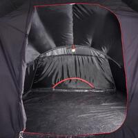 Tent Room Fresh & Black Arpenaz 4.1