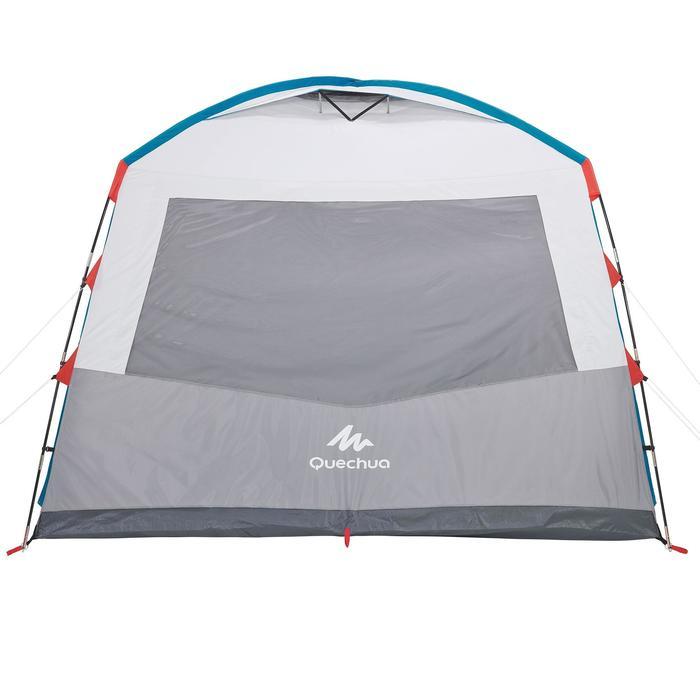 Séjour de camping Arpenaz base L Fresh | 10 personnes - 1296264