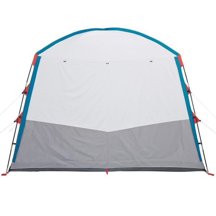Séjour de camping Arpenaz base L Fresh | 10 personnes - 1296315