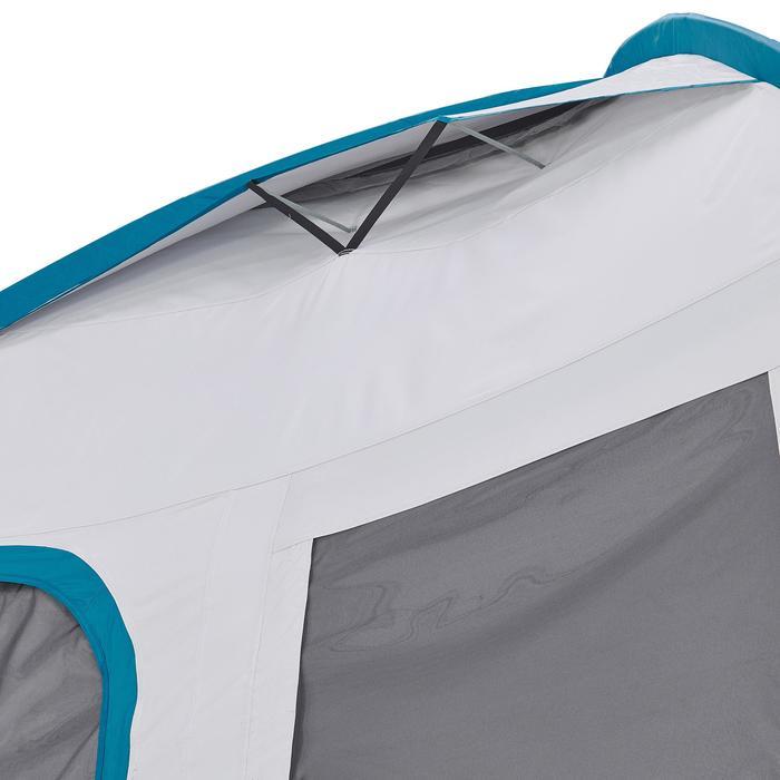 Séjour de camping Arpenaz base L Fresh | 10 personnes - 1296325
